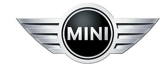 konkurs Mini Cooper
