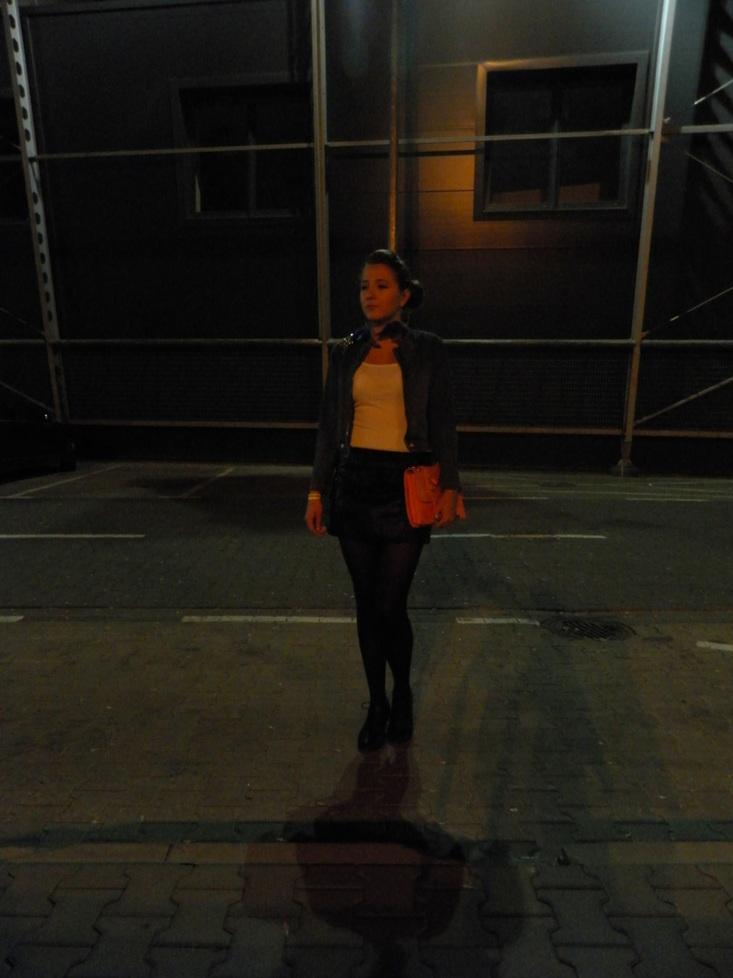 fashionsite.pl