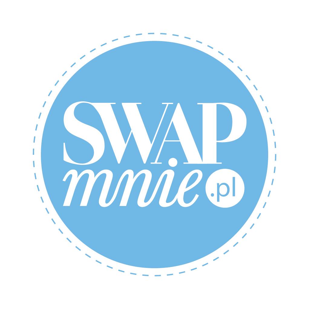 swap mnie logo