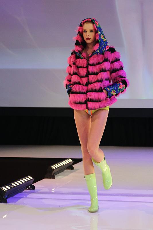 Wrocław Fashion Meeting