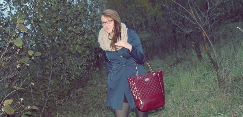 fashionsite.pl (3)