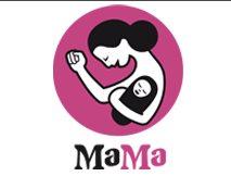 fundacja mama