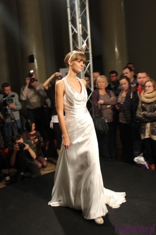 moda ślubna 10