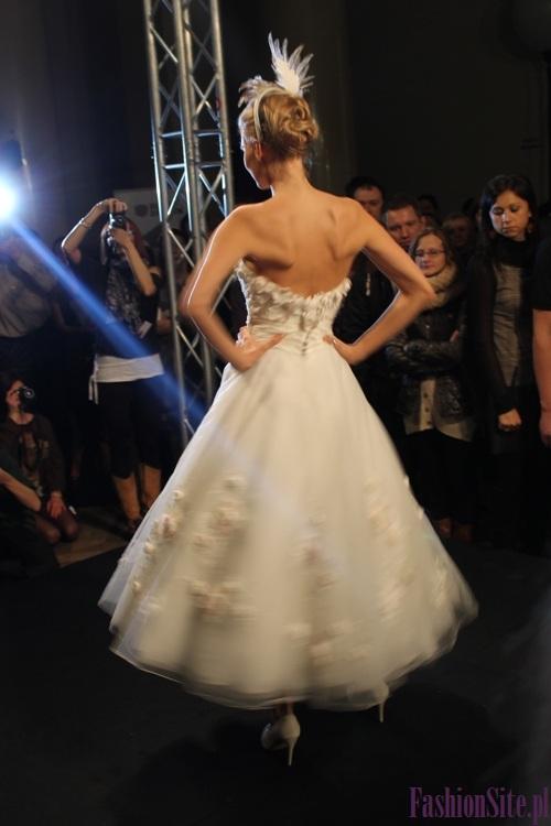 moda ślubna 11