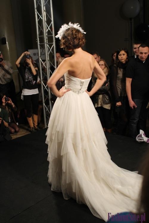 moda ślubna 13