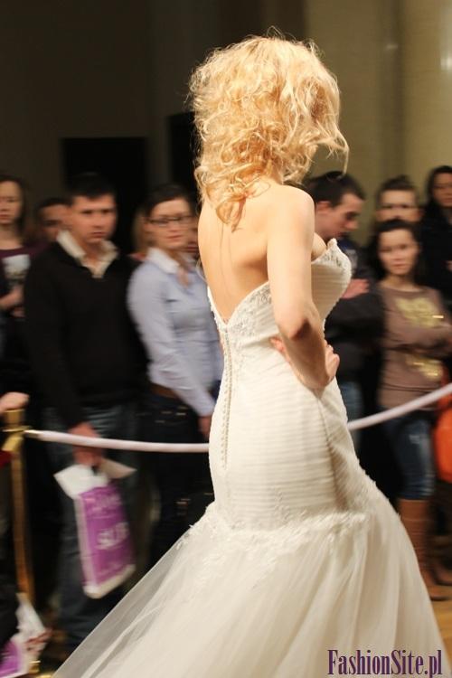 moda ślubna 3