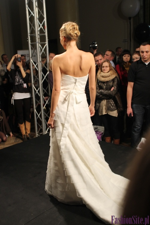 moda ślubna 4