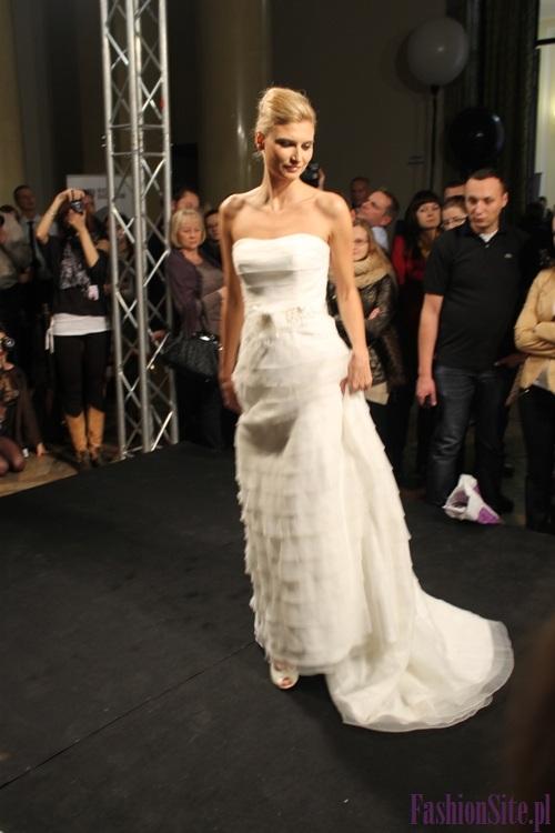 moda ślubna 5