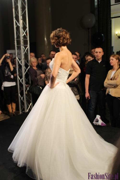 moda ślubna 6