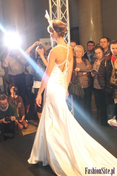 moda ślubna 8