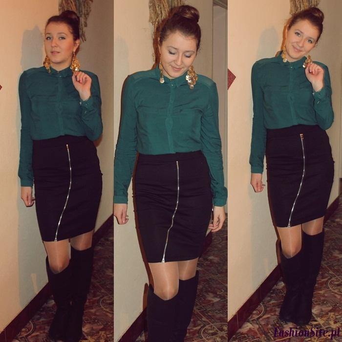 stylizacja-blog-o-modzie-5