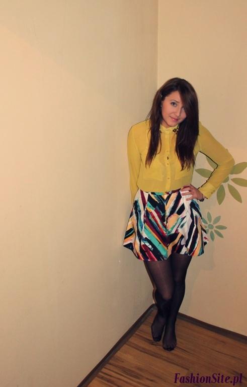 stylizacja-blog-o-modzie