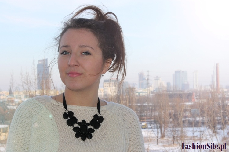 stylizacja fashionsite.pl