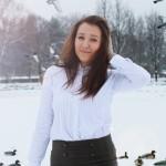 stylizacja zimowa fashionsite.pl blog