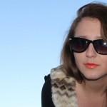 blog o modzie stylizacja
