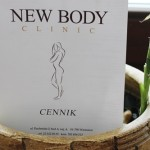 new body clinic