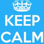 keep-calm-and-swap