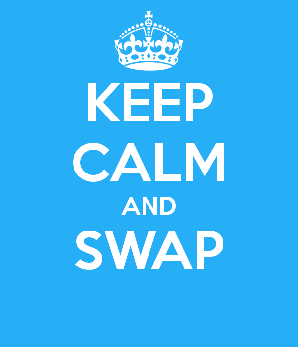 keep-calm-and-swap