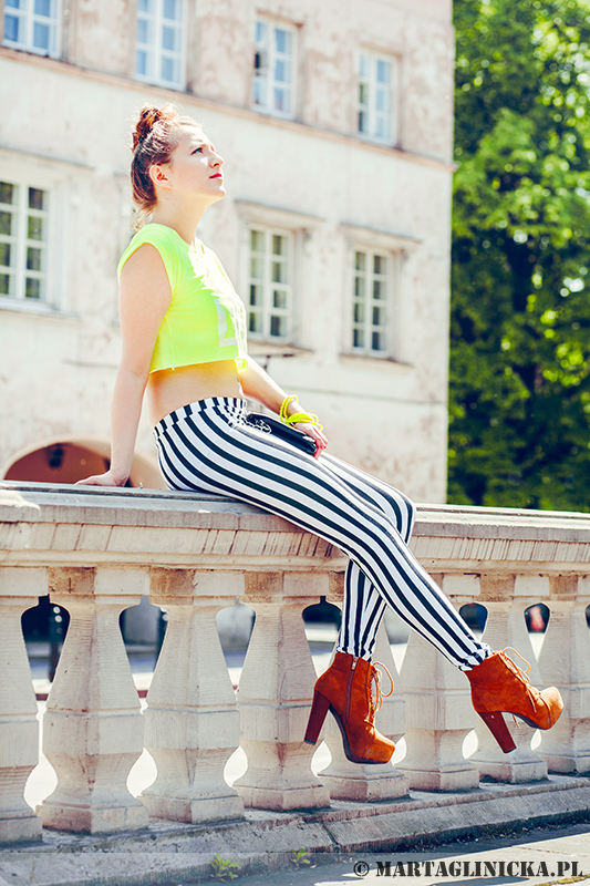 blog fashionsite.pl