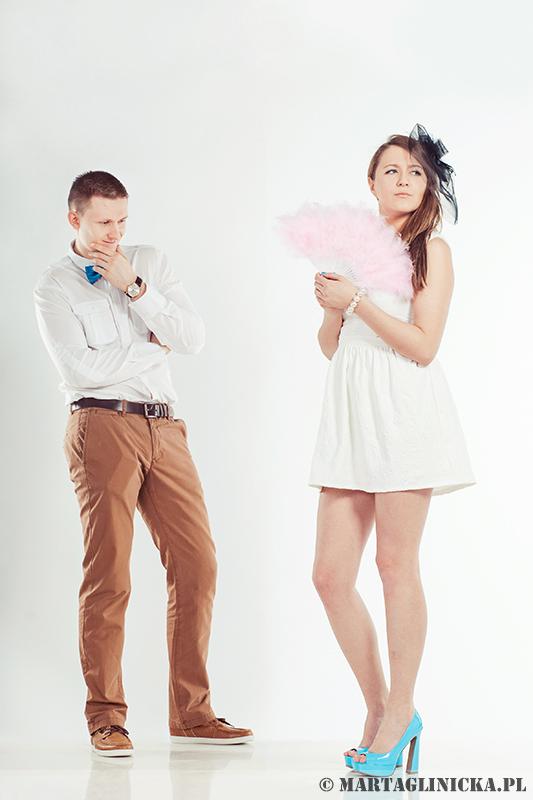 blog o modzie fashionsite.pl