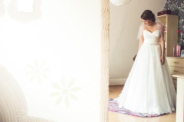 suknia slubna ksiezniczka