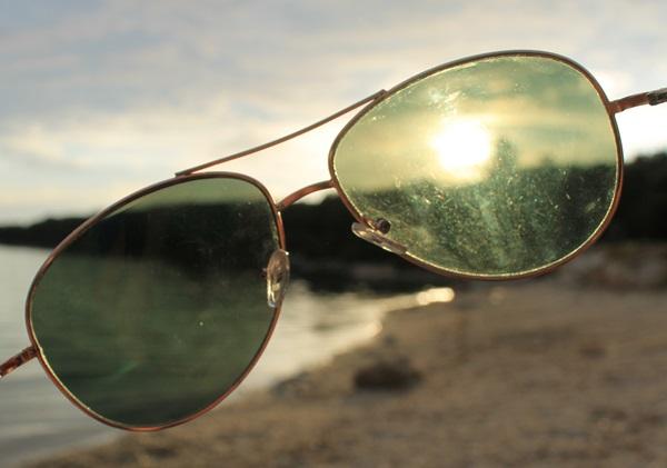 swiat przez okulary