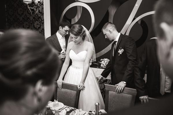 zdjecie z wesela