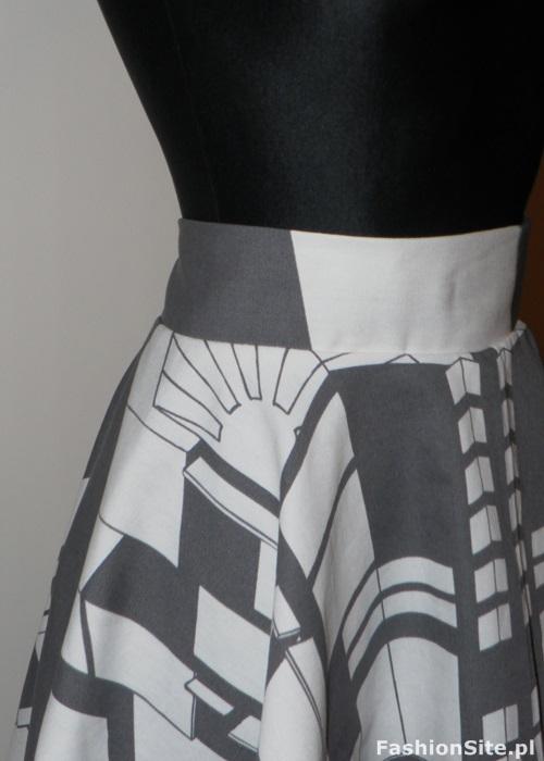spodnica-blog-o-modzie
