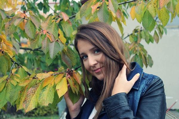 zdjecie jesien