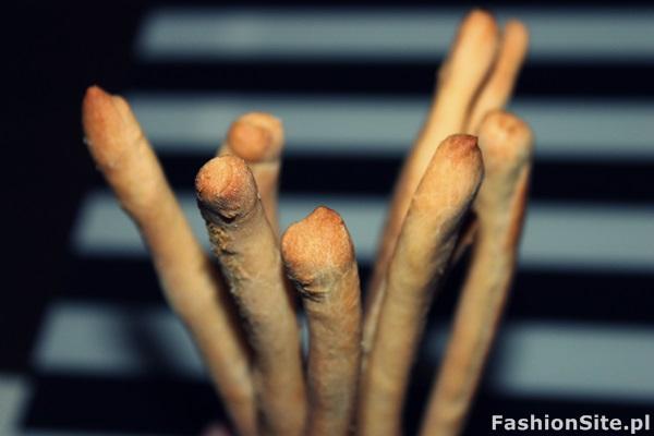 paluszki drozdzowe