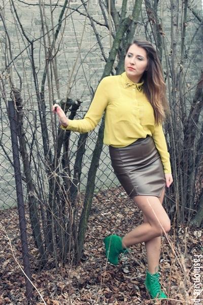 buty-modne wiosna