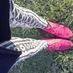 rozowe-buty-wiosna-2014