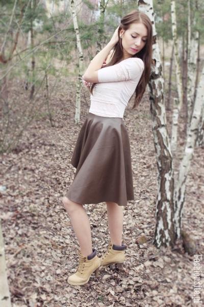 skorzana-spodnica-asymetryczna