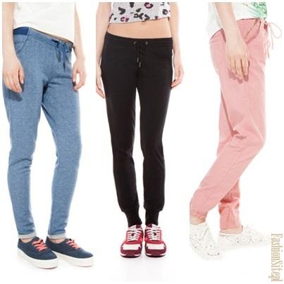 spodnie-dresowe-kobiece