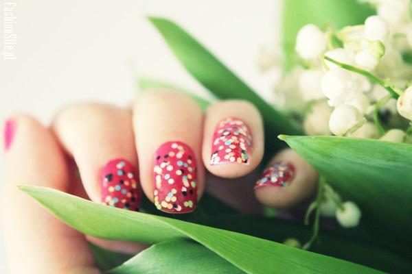 wiosenne-paznokcie