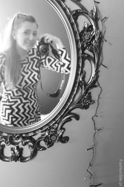 zdjecie-w-lustrze 1