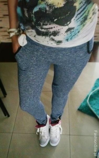 spodnie-marmurki