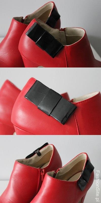 przypinki-klipsy-do-butów