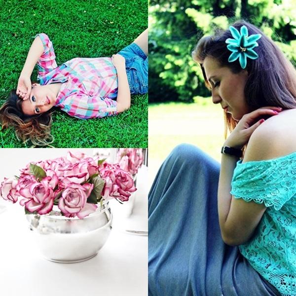 pastele-we-wnetrzach-kwiaty