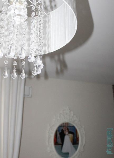 lampa-kryształki