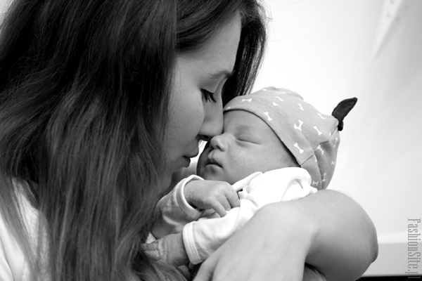 sesja-niemowlaka-w-domu