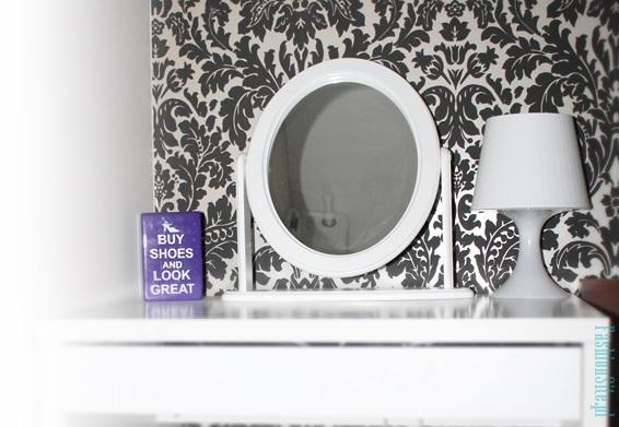 toaletka-lustro