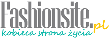 Fashion Site - Blog o Modzie
