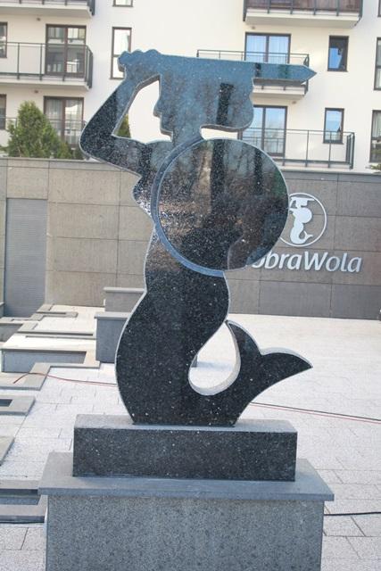 syrenka-warszawa-wola