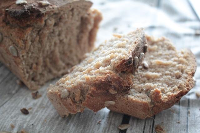 przepis-na-chleb-ciemny