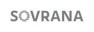 Sovrana banner