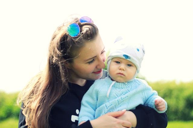 mama syn blog