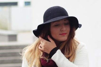 blog o modzie fashionsite