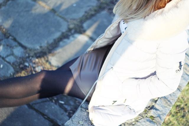 stylizacja moda blog