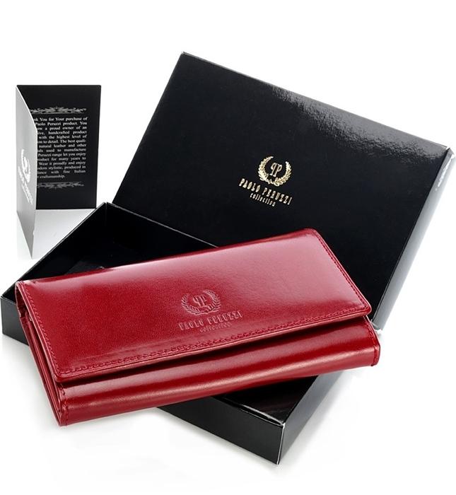 portfel-skorzany-na-prezent